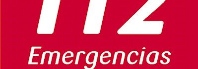 Emergencias 112 Andalucía - Avisos meteorológicos y recomendaciones
