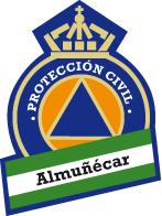 AVPC Almuñecar realíza un curso básico de Primeros Auxilios Psicológicos