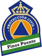 Aprobacion definitiva Reglamento ALVPC Pinos Puente