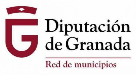 DIPGRA - Convocatoria de subvenciones destinada a Entidades y Asociaciones sin ánimo de Lucro para 2018