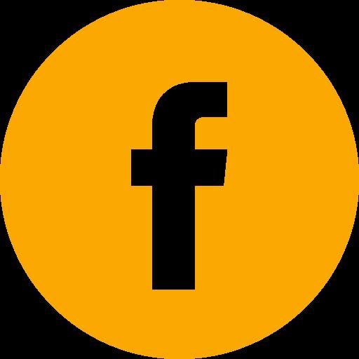 asvogra en facebook