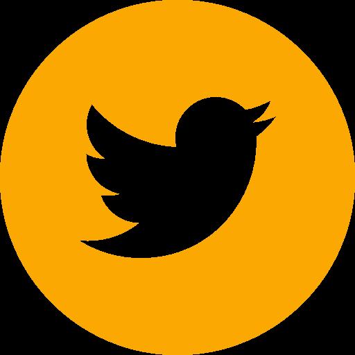 Asvogra en twitter