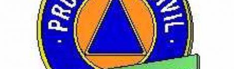GUÍA DE ACTUACIONES PREVENTIVAS BÁSICAS PARA LAS AGRUPACIONES LOCALES DEL VOLUNTARIADO DE PROTECCIÓN CIVIL DE ANDALUCÍA EN RELACIÓN CON LA CRISIS DEL #COVID-19 #COVID19