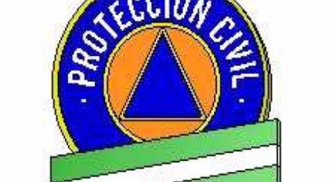 Orden de 3 de agosto de 2017 por la que se aprueban las bases reguladoras para la concesión de subvenciones para AVPC