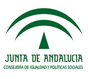 JA-Consejeria de Igualdad y Politicas Sociales - CONVOCATORIA DE SUBVENCIONES EN BOJA