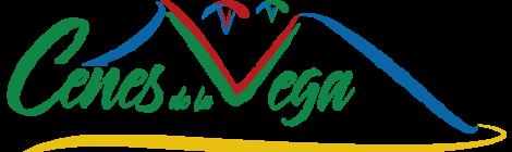 Cenes de la Vega - Publicado en BOP la aprobación inicial del Reglamento de la AVPC