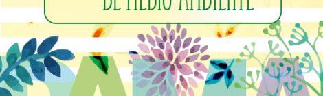 XXI Premio Andalucía de Medio Ambiente