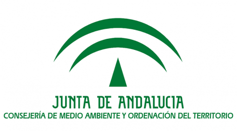 Orden de Convocatoria de Subvenciones 2017 Participación y/o educación y sensibilización ambiental