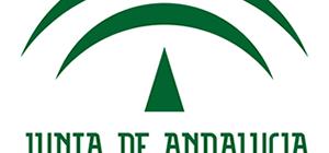 Aprobado el Proyecto de Ley Andaluza de #Voluntariado