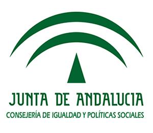 Ja- Convocatoria concesión subvenciones con cargo al 7% IRPF
