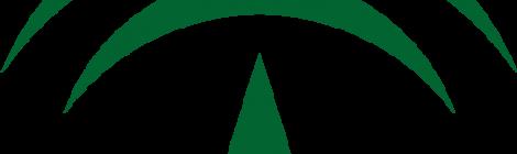 2018 - Resolución Subvenciones ALVPC y Extracto Resolución Subvenciones ALVPC