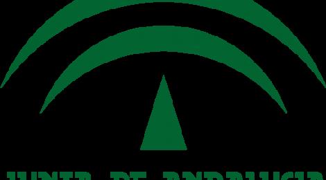 17º Premio Andaluz al Voluntariado