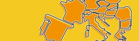 Día Europeo del Teléfono de Emergencias 112: lo que no sabías