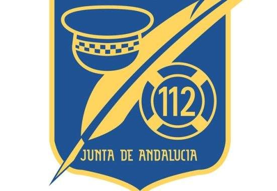 Plan Anual de Formación de la Escuela de Seguridad Pública de Andalucía (ESPA) para el curso académico 2018