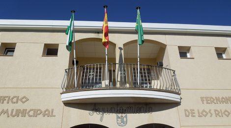 Aprobacion inicial Reglamento ALVPC Ayto de Valderrubio (VD)