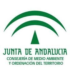 Ayudas 2018 para la prevención de incendios forestales en Andalucía