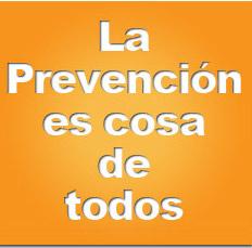 Recomendaciones Generales de Autoprotección y Prevención