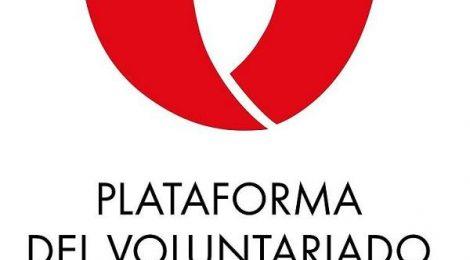 MANIFIESTO DÍA INTERNACIONAL DEL VOLUNTARIADO - 5 DICIEMBRE 2019
