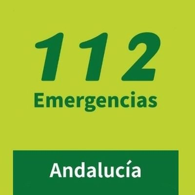 112_andalucia